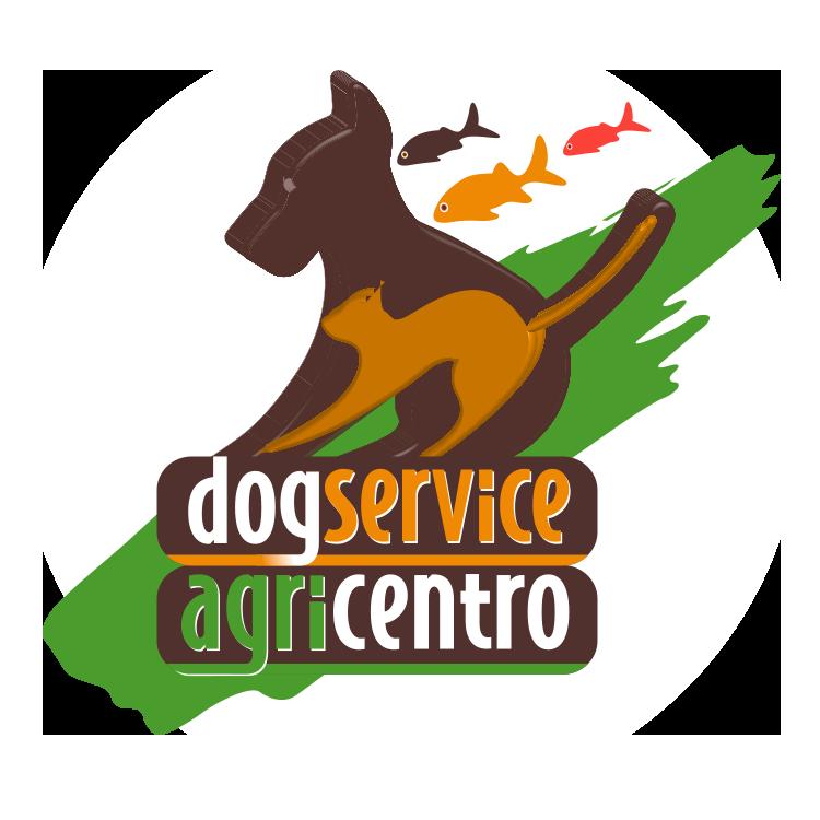Staff Dog Service