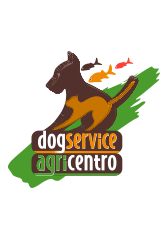 Dog Service - Agricentro